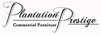 Plantation Prestige Furniture